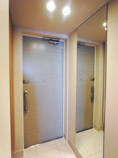 玄関ミラー m006-1.jpg