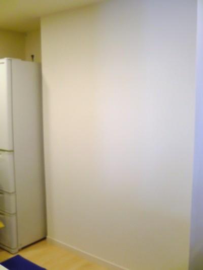 オーダー食器棚 s043b.jpg