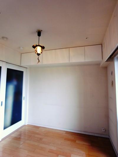 洋室吊戸棚 t0201.jpg