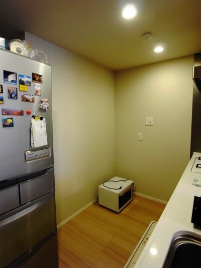 オーダー食器棚 k048b.jpg