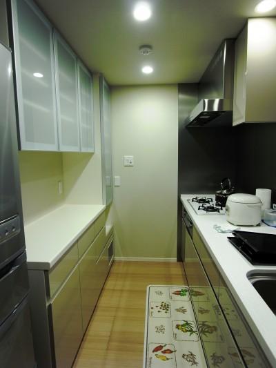 オーダー食器棚 k049-3.jpg