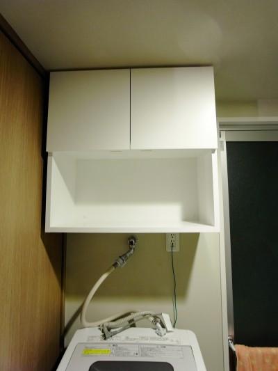 洗濯機上吊戸棚 t021.jpg