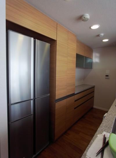 オーダー食器棚 k050-4.jpg