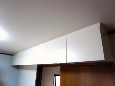 吊戸棚 t022.jpg