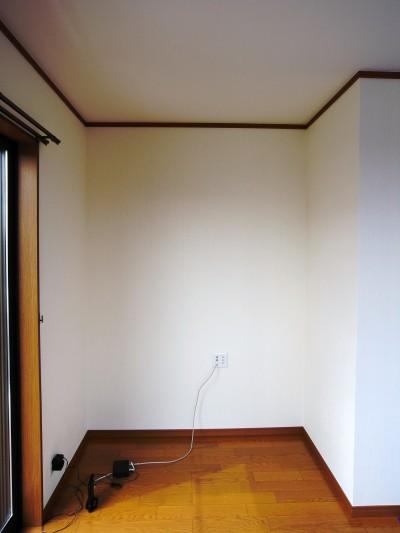 TVボード h017b.jpg