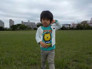 DSCN7769.jpg