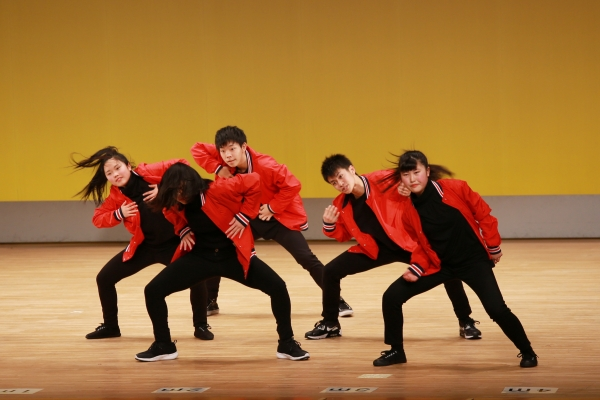 ダンスフェスト18.JPG