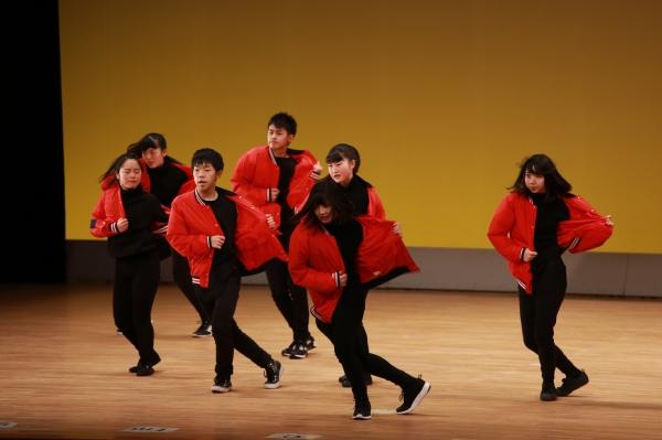 ダンスフェスト19.JPG