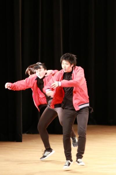 ダンスフェスト?.JPG