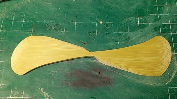 孟宗竹 強度 真竹 筍の孟宗竹、破竹、真竹の違いは何?