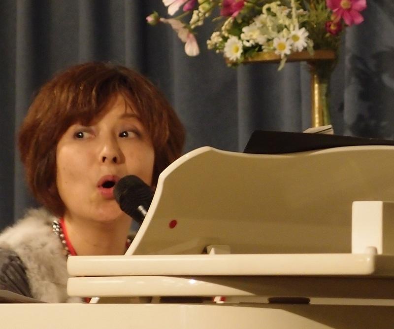 久米さん2.JPG