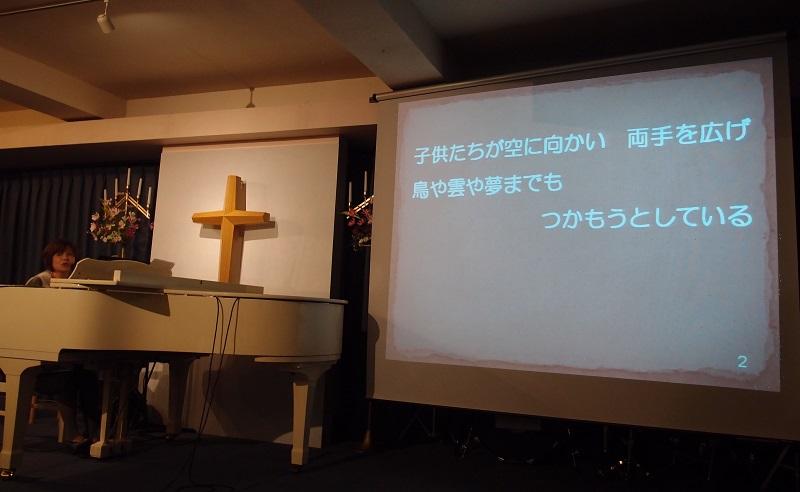 久米さん3.JPG