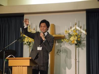 米川勝利.JPG