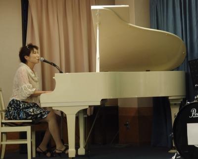 トンコピアノ.JPG
