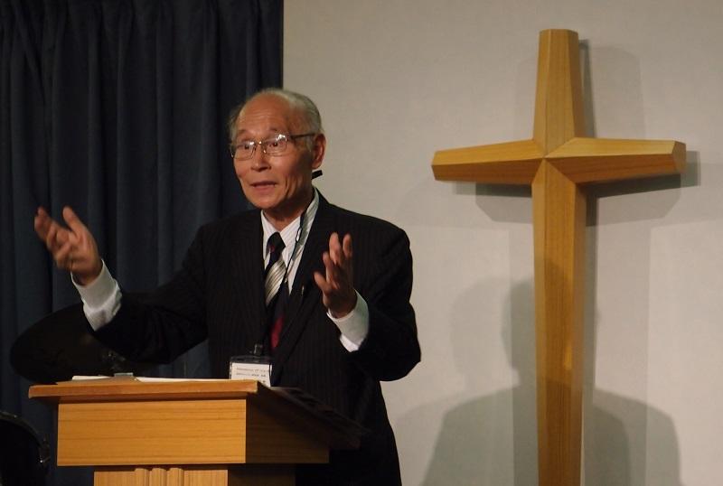 神田先生.JPG