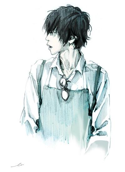米津玄師の画像 p1_16