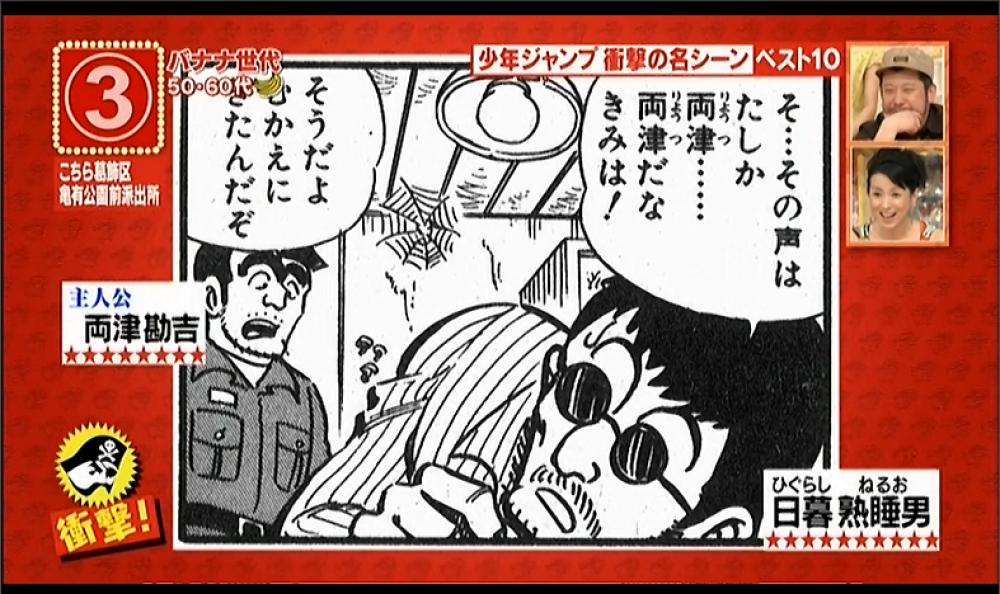 お ひぐらし ねる 「COMIC LO」50冊が1万円で販売されてしまう!お前らいそげええええええ!!