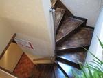 ローリーポップ階段