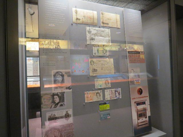 英国のお金の歴史
