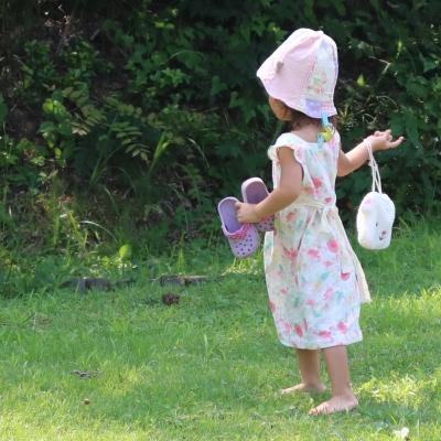 02f75022209ed ハンドメイド初心者も可愛い子供服を作りたい