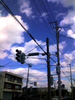 20061012_197533.jpg
