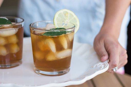 beverage-1851261__340.jpg