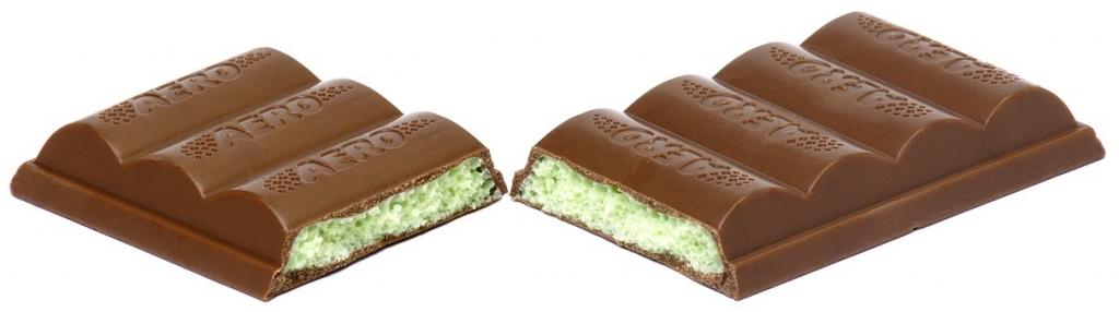 chocolate-2201968__340.jpg