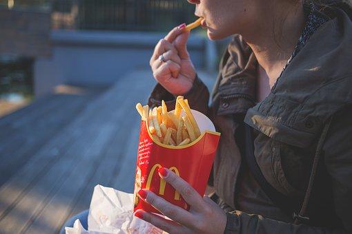 french-fries-1851143__340.jpg