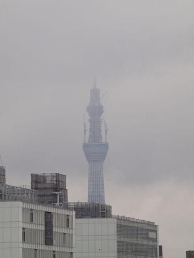 梅雨入り2