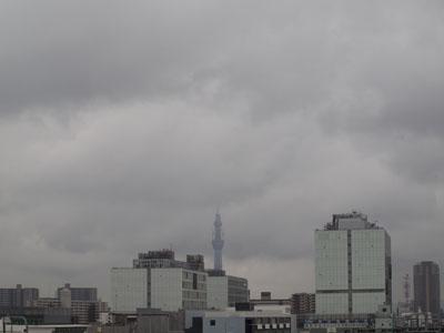 梅雨入り3