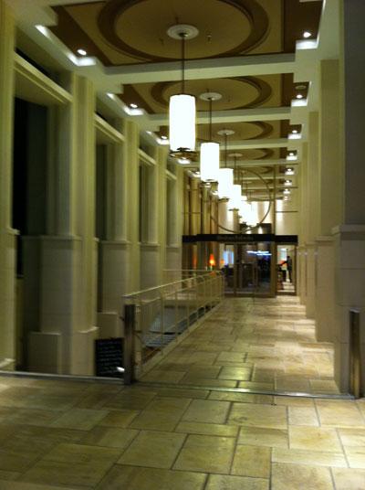 JR九州ホテル