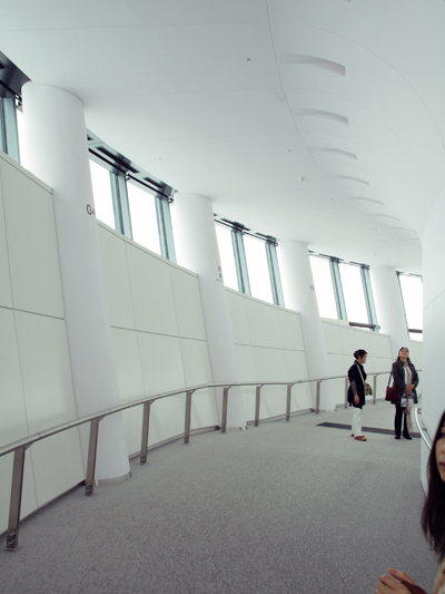 天保回廊3
