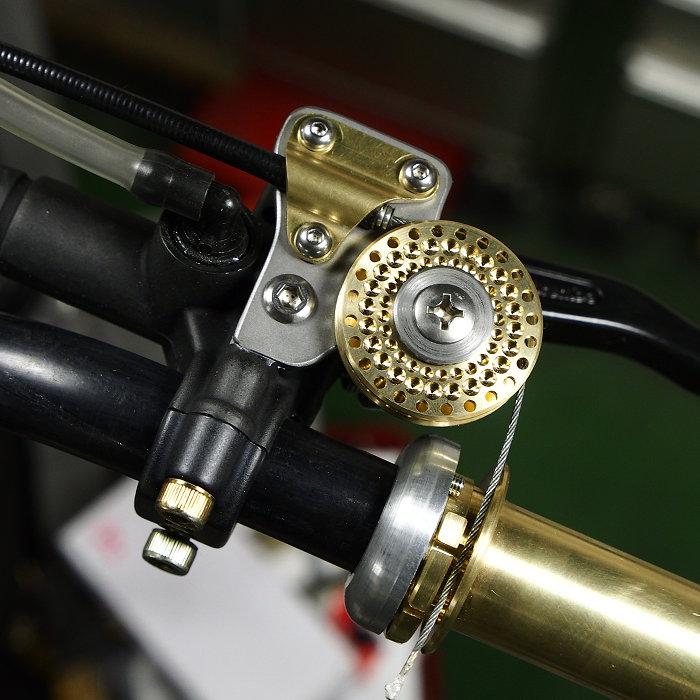 S-P2020902.jpg