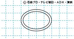 キバットバット3世-01
