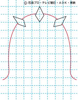 仮面ライダー電王 ウラタロス01