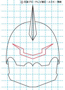 仮面ライダー電王 キンタロス04