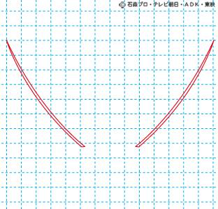 仮面ライダー電王 リュウタロス01