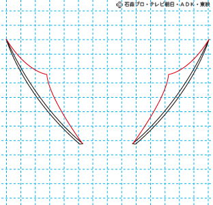 仮面ライダー電王 リュウタロス02