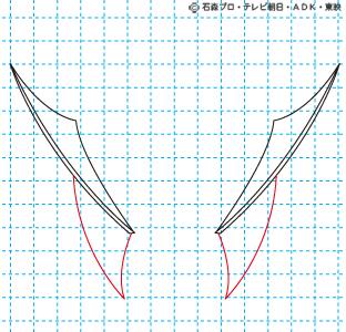 仮面ライダー電王 リュウタロス03