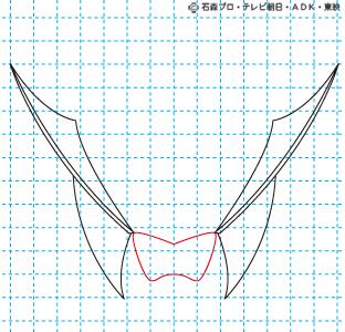 仮面ライダー電王 リュウタロス04
