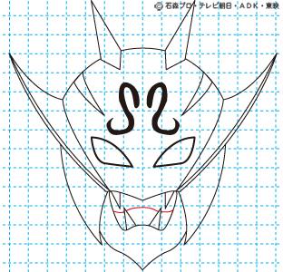 仮面ライダー電王 リュウタロス09