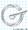 炎神戦隊ゴーオンジャー イラストの描き方 ゴーオンジャーマーク