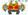 仮面ライダーキバ イラストの描き方 キバットバット3世