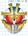 仮面ライダーキバ イラストの描き方 イクサ