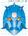 仮面ライダー電王 イラストの描き方 ウラタロス