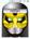 仮面ライダー電王 イラストの描き方 デネブ