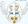 仮面ライダー電王 イラストの描き方 ジーク