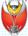 仮面ライダーキバ キバ エンペラーフォーム イラストの描き方