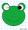 動物 イラストの描き方 カエル