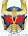 仮面ライダーキバ ライジングイクサ イラストの描き方